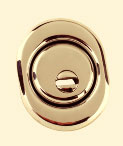 Peephole 2