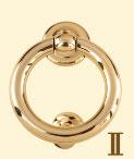 Peephole 4