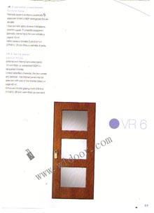 WL-IT014