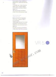 WL-IT015