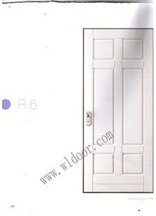 WL-IT044